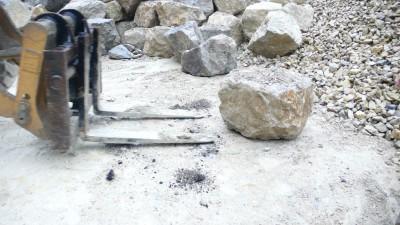 045La-Cernia-Limestone001