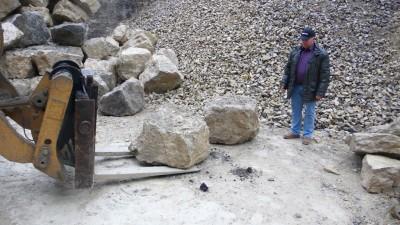 045La-Cernia-Limestone002