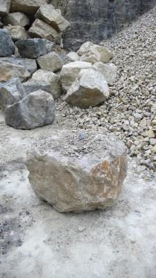 045La-Cernia-Limestone003