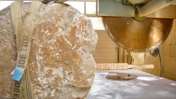 045La-Cernia-Limestone005