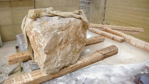 045La-Cernia-Limestone006