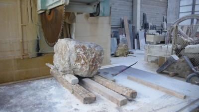 045La-Cernia-Limestone007