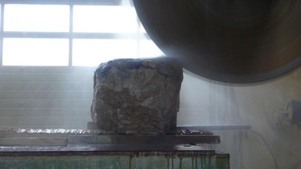 045La-Cernia-Limestone009