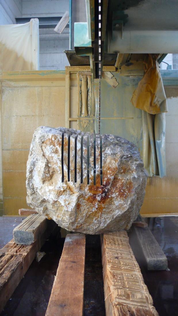 045La-Cernia-Limestone011