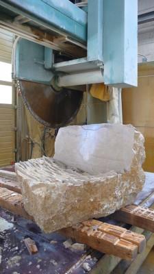 045La-Cernia-Limestone012