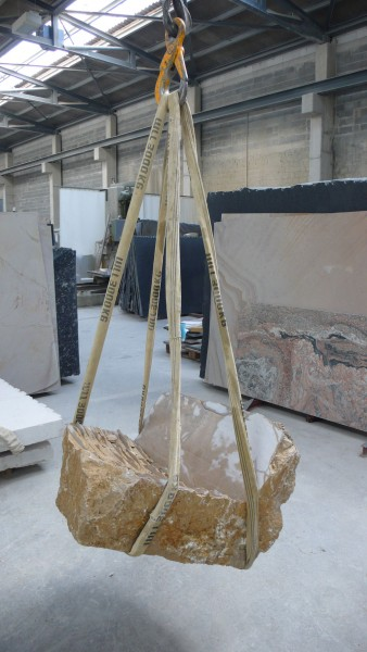 045La-Cernia-Limestone014