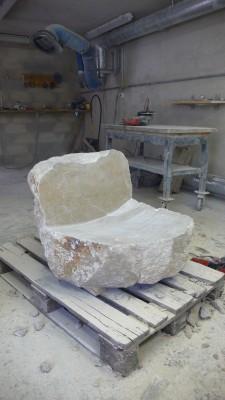 045La-Cernia-Limestone016