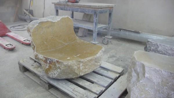 045La-Cernia-Limestone017
