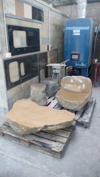 045La-Cernia-Limestone018