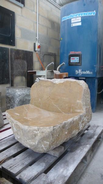 045La-Cernia-Limestone019