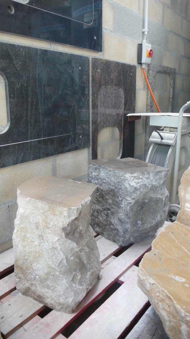 045La-Cernia-Limestone020