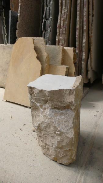 045La-Cernia-Limestone021
