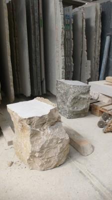 045La-Cernia-Limestone022