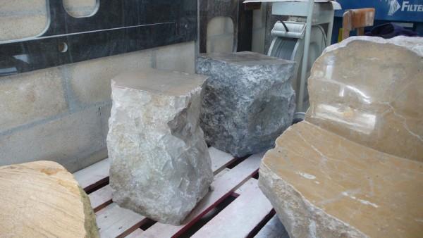 045La-Cernia-Limestone023