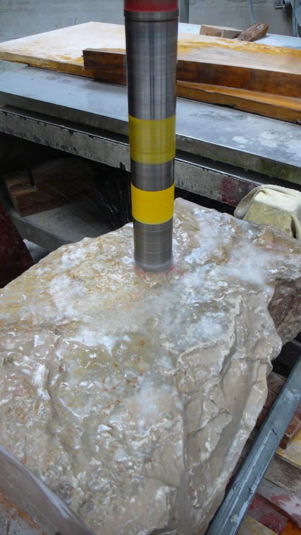 045La-Cernia-Limestone025