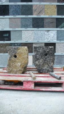 045La-Cernia-Limestone026
