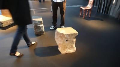 045La-Cernia-Limestone027