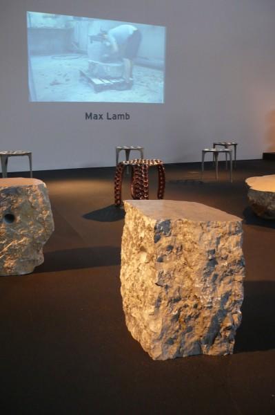 045La-Cernia-Limestone028
