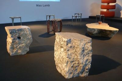 045La-Cernia-Limestone029