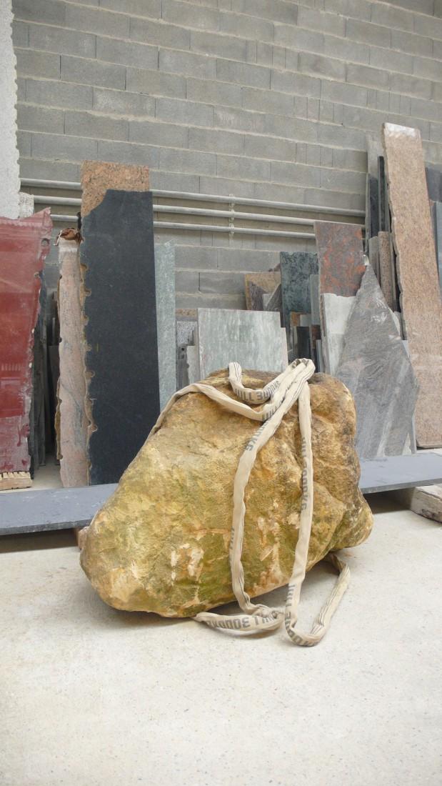 045La-Cernia-Limestone030