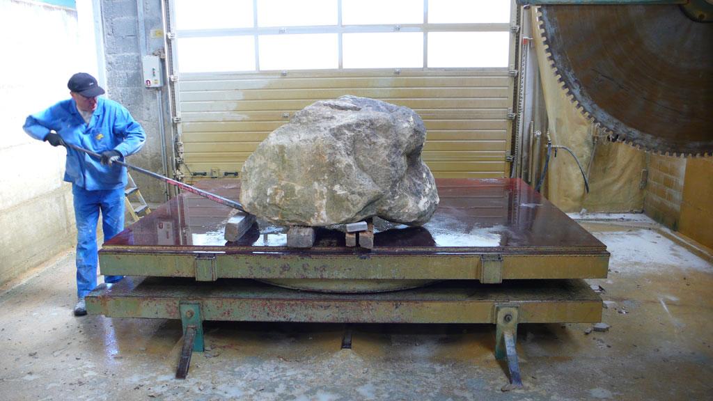 045La-Cernia-Limestone031