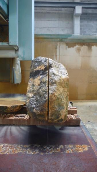 045La-Cernia-Limestone035