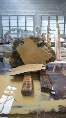 045La-Cernia-Limestone036