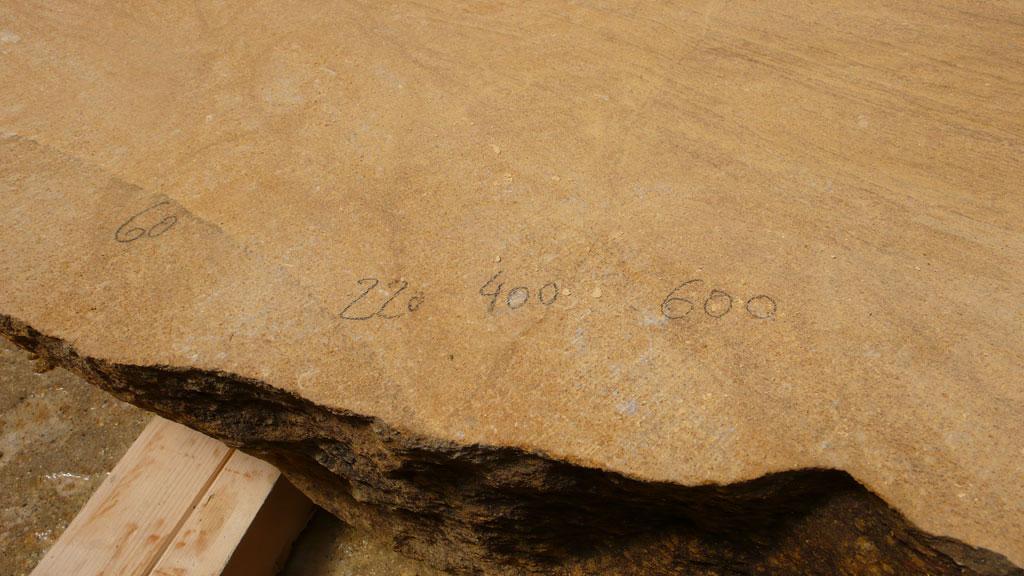 045La-Cernia-Limestone040