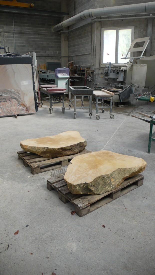 045La-Cernia-Limestone042