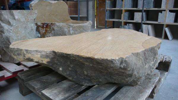 045La-Cernia-Limestone044