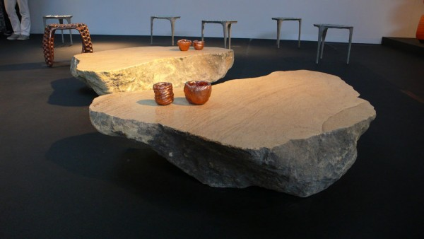 045La-Cernia-Limestone045