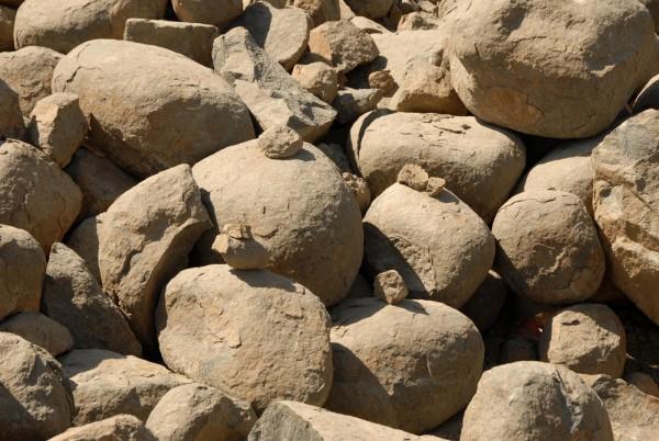 China_Granite_001