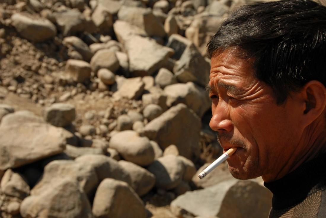 China_Granite_004