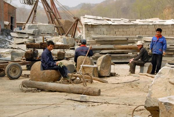 China_Granite_015
