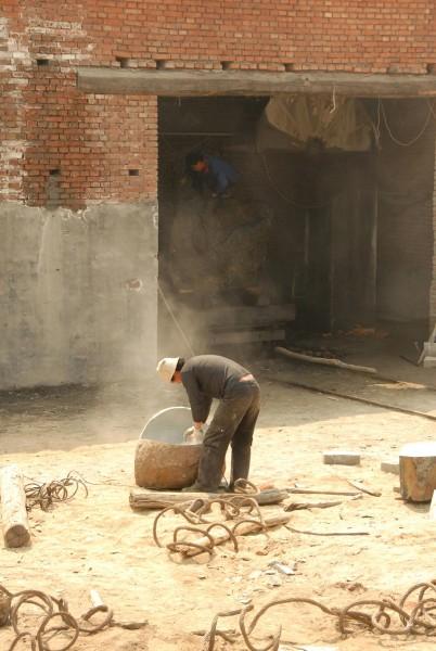 China_Granite_016