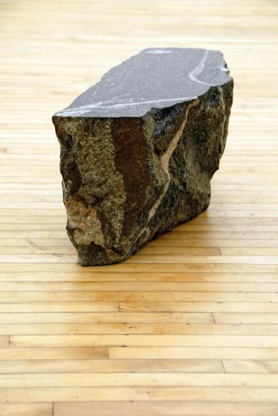 China_Granite_expo-007
