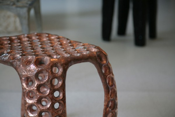 CopperStool02