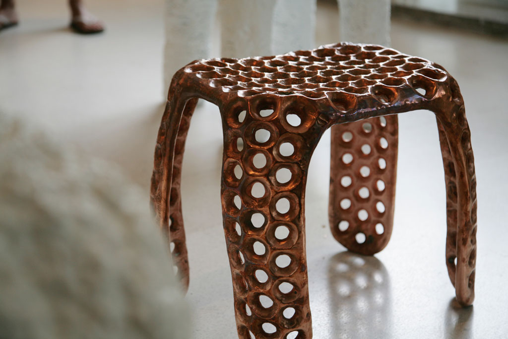 CopperStool06