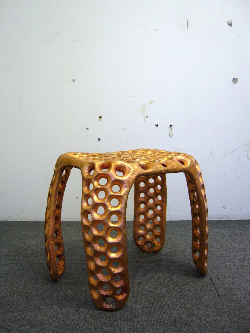 CopperStool07