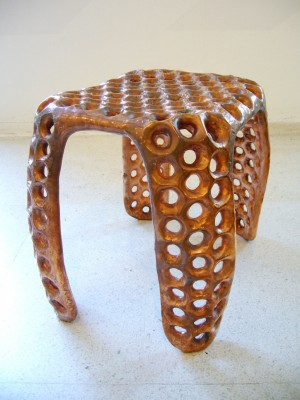 CopperStool08