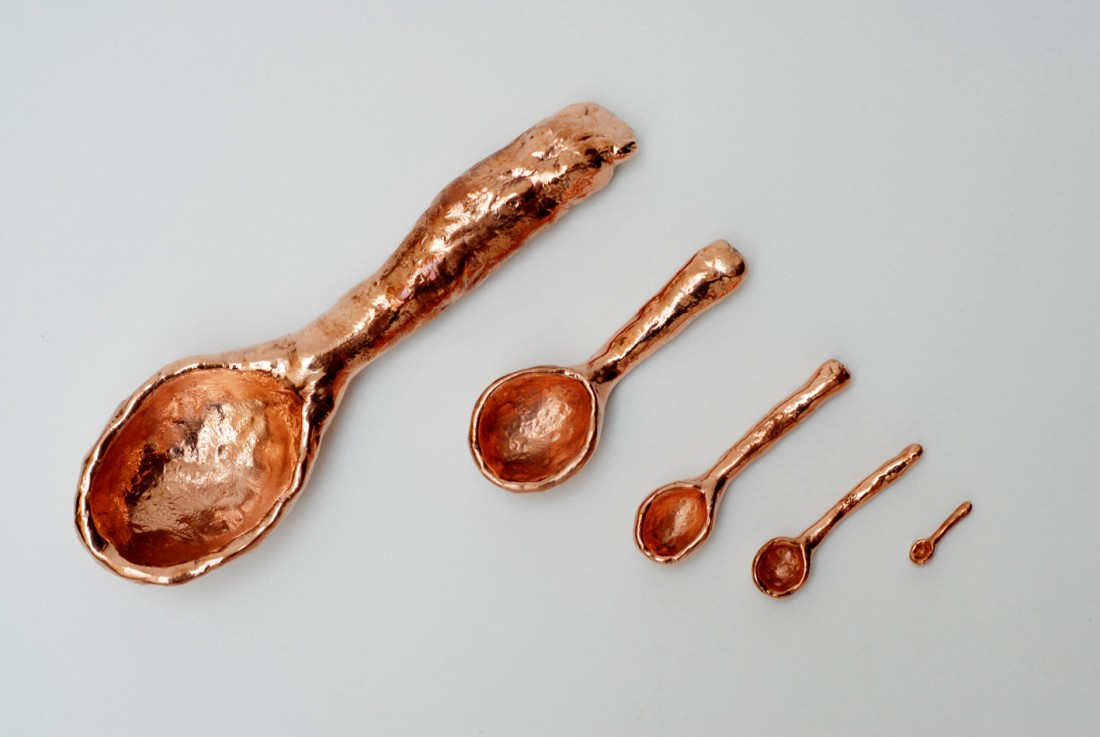 075_CopperSpoons0101