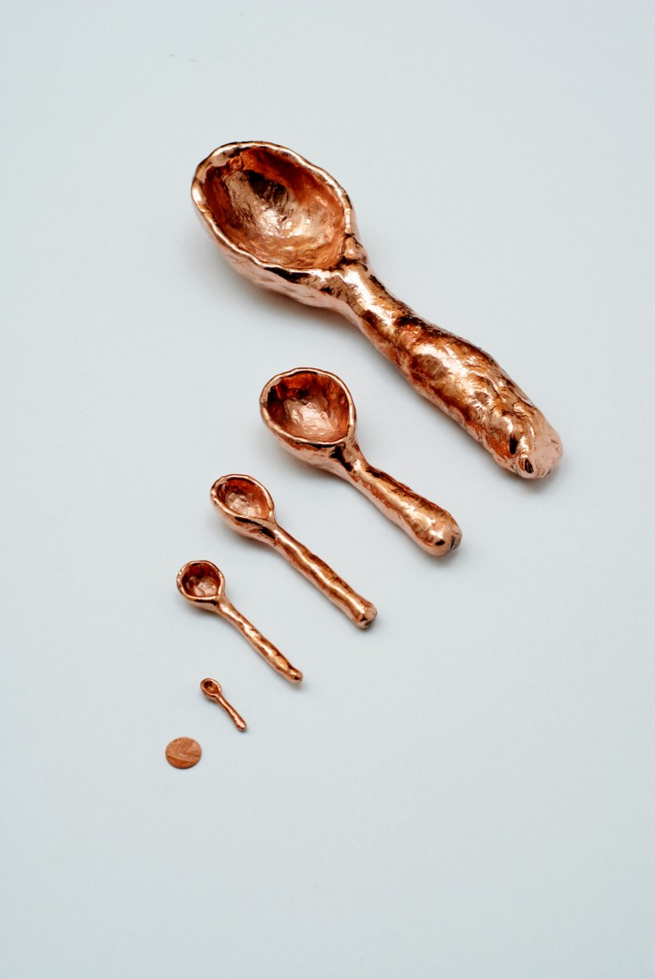 075_CopperSpoons011