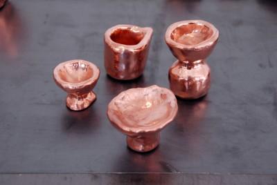 090_CopperUtensils003