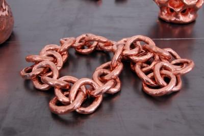 090_CopperUtensils009