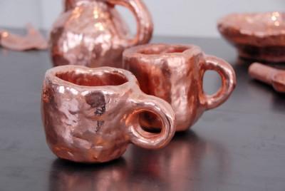 090_CopperUtensils011