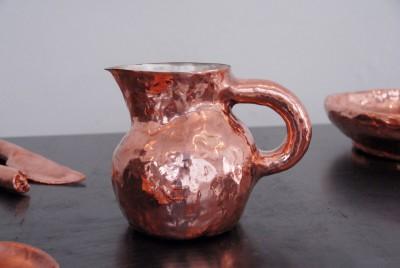 090_CopperUtensils014