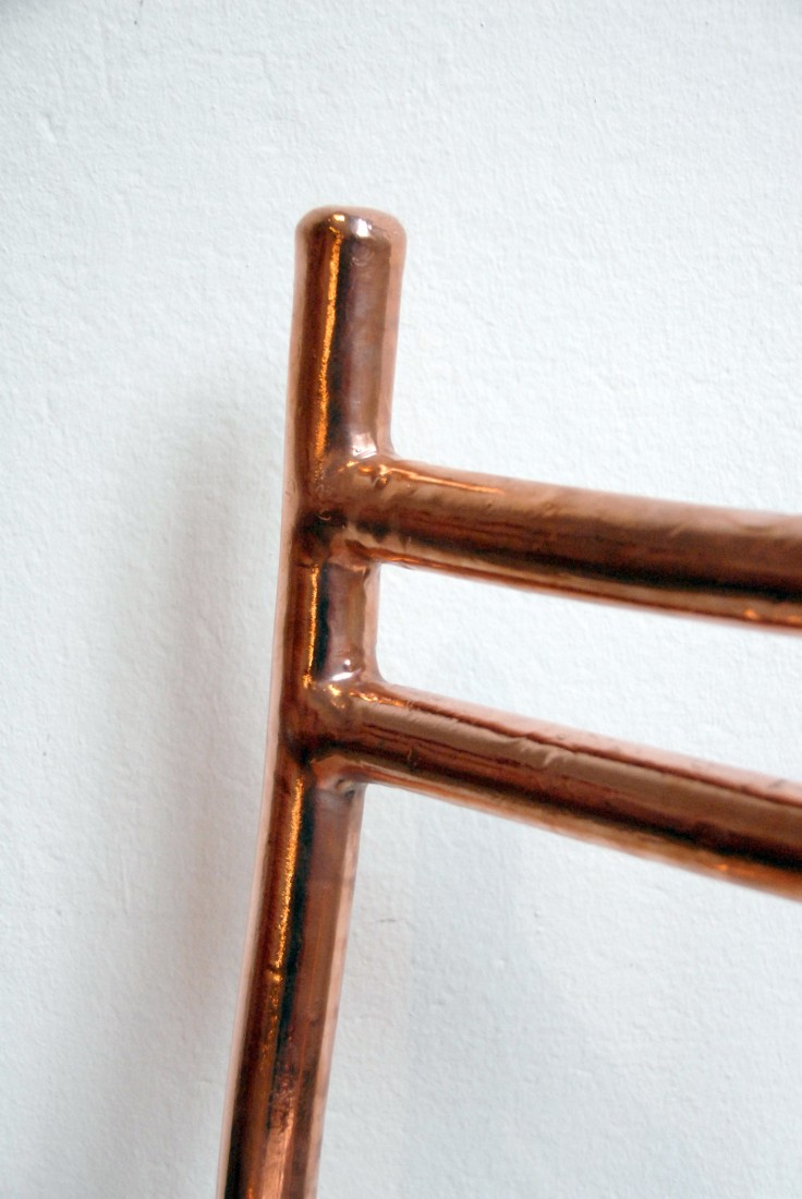 091_CopperWaxExtrusion018