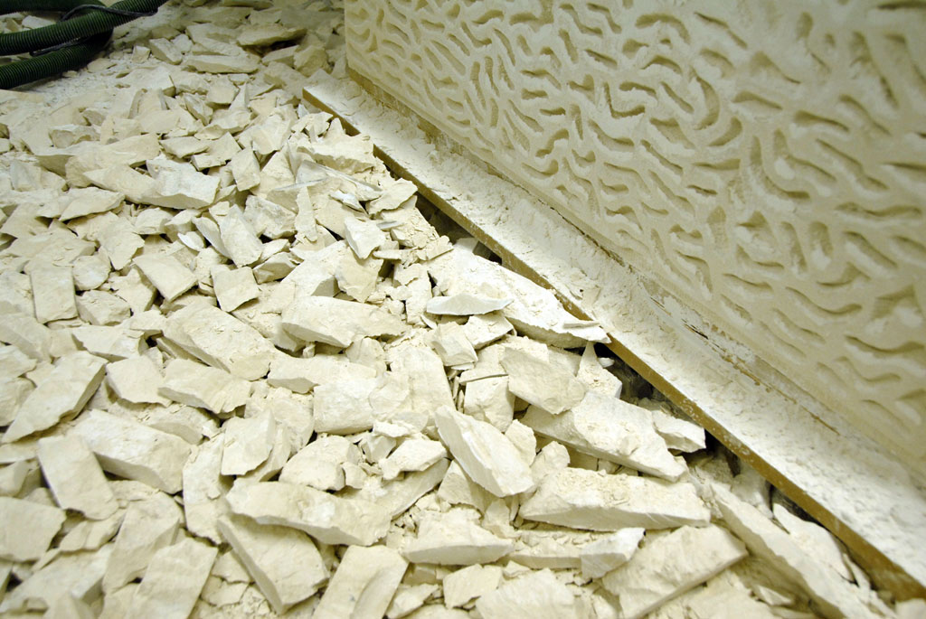 096_Vermiculated_Ashlar_34