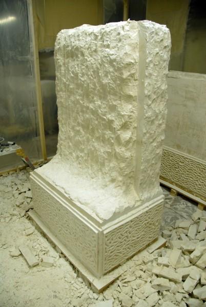 096_Vermiculated_Ashlar_36