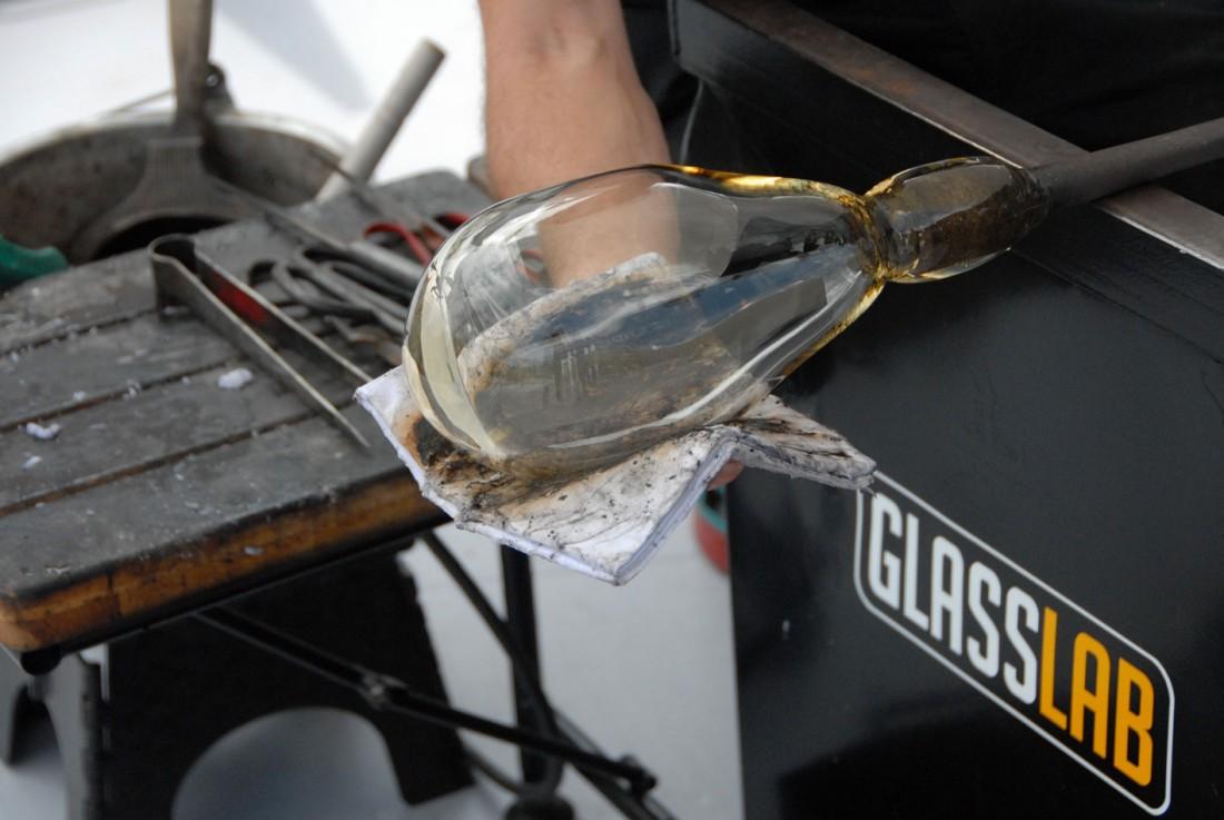 100_GlassLab04